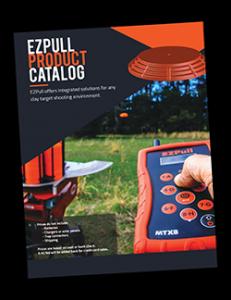 ezpull-catalog-2016-1